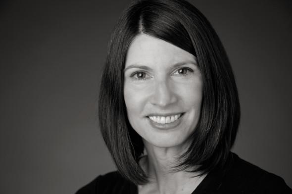 Dawn Boone