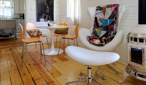 Sarah Phipps Design