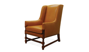Robert Seliger Furniture