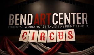 Bend Art Center